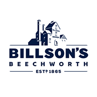 Billson's Brewery Beechworth