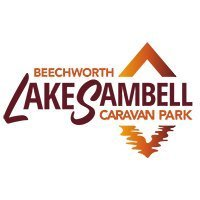 Lake Sambell Caravan Park