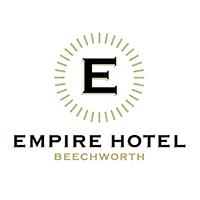 Empire Hotel Beechworth