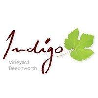 Indigo Vineyard Beechworth