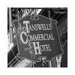 Tanswells Hotel Beechworth